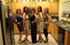 NJhousewives