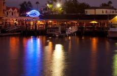 blue water grill newport beach ca